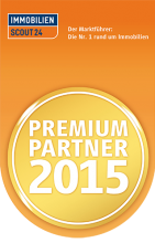 Premiumpartner2015