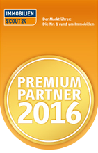 Premiumpartner2016