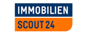 immoscout-2